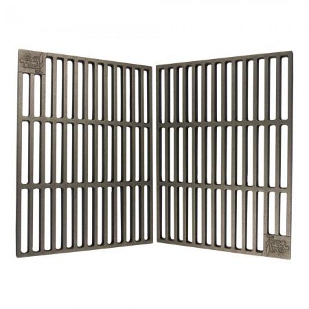 onlineshop f r grillroste grill gartenger te und zubeh r. Black Bedroom Furniture Sets. Home Design Ideas