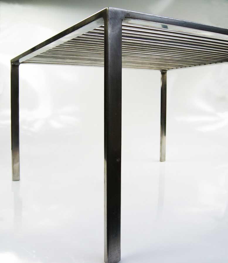 edelstahl grillrost nach ma umfang 241 bis 260 cm 4 beine bis 30 cm l nge aktiona shop. Black Bedroom Furniture Sets. Home Design Ideas