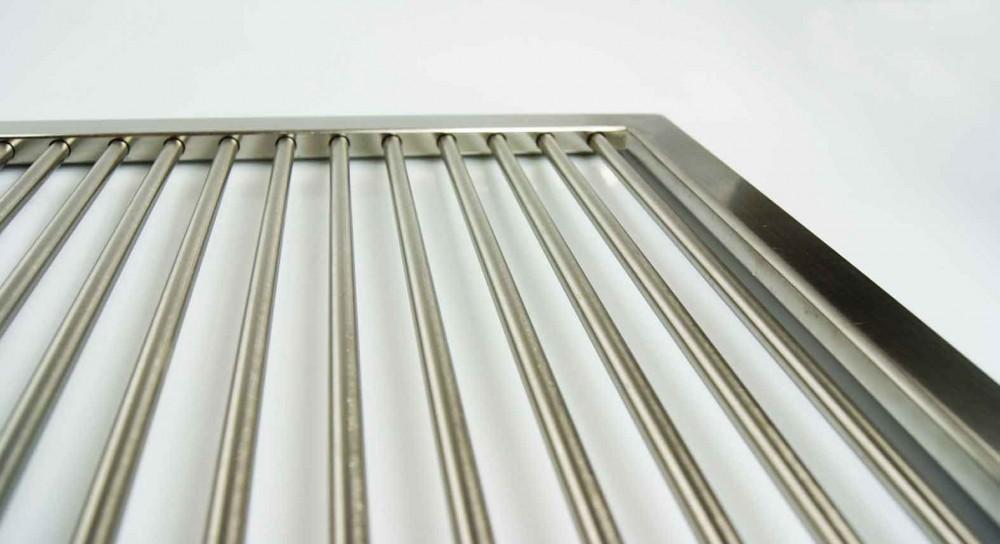 8mm extra starke grillst be grillrost aus edelstahl nach ma umfang 221 240 aktiona shop. Black Bedroom Furniture Sets. Home Design Ideas