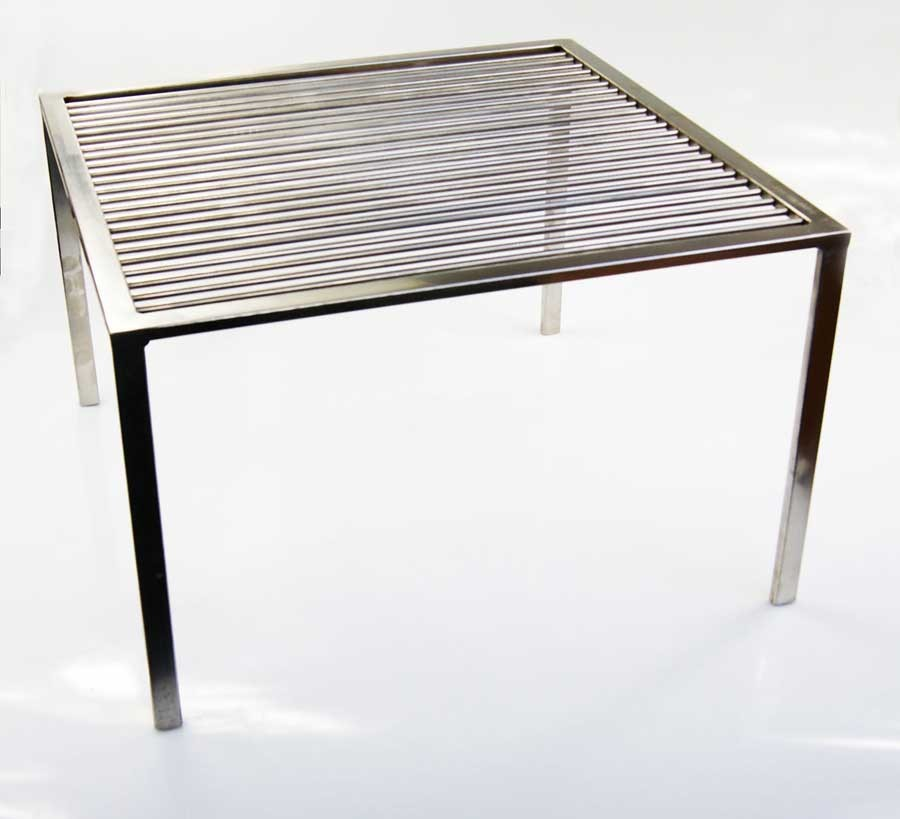 edelstahl grillrost nach ma umfang 221 bis 240 cm 4 beine bis 30 cm l nge aktiona shop. Black Bedroom Furniture Sets. Home Design Ideas