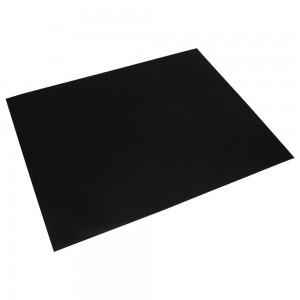 Grillmatte 40 x 33 cm