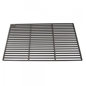 Gusseisen Grillrost 53 x 38 cm passend für Wellfire Quatro